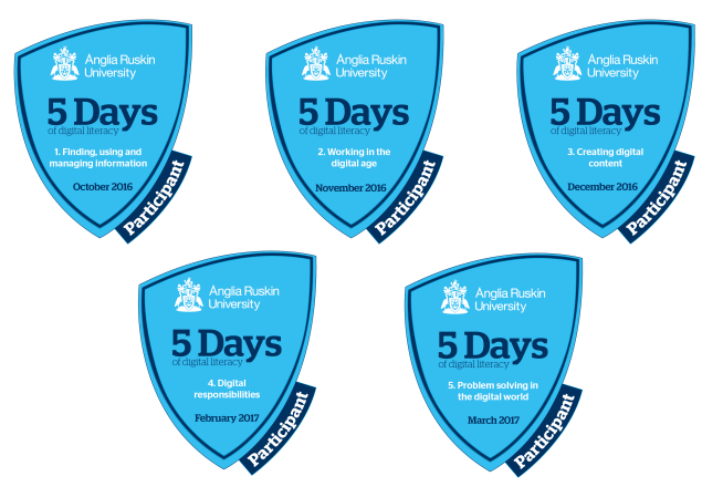 all-5dodl-badges