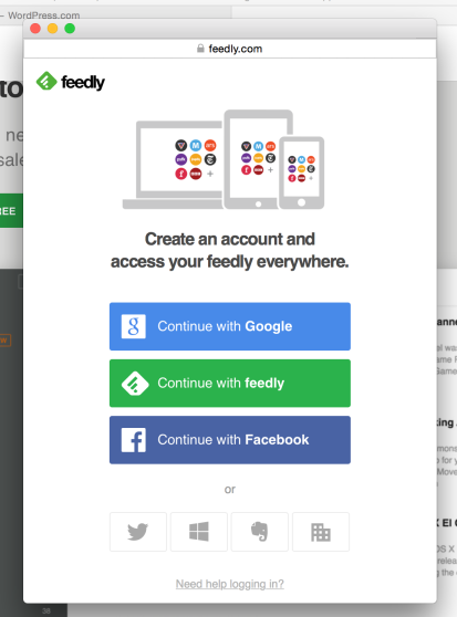 feedly-sign-up