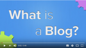 what-is-a-blog-utube
