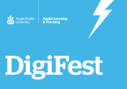 DigiFest graphic (1).png
