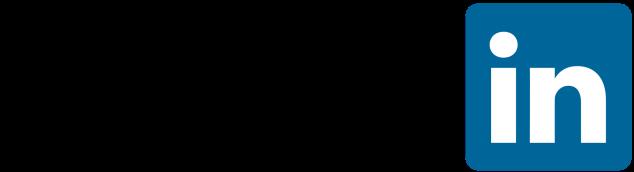linkedin_logo-svg