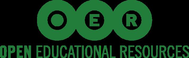 800px-oer_logo-svg