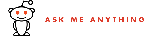 ask_me_anything_reddit_logo